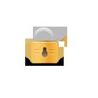 Paswoord vergeten Livehelderzienden.net